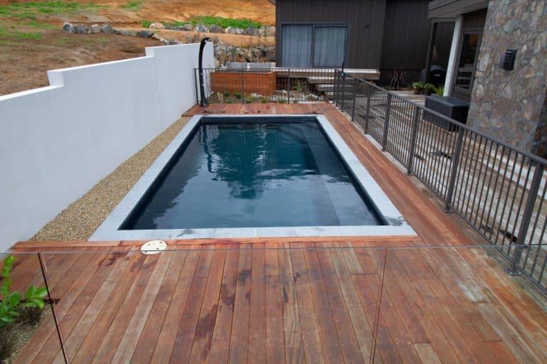 Pool-10-a