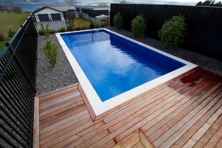 Pool-11-a