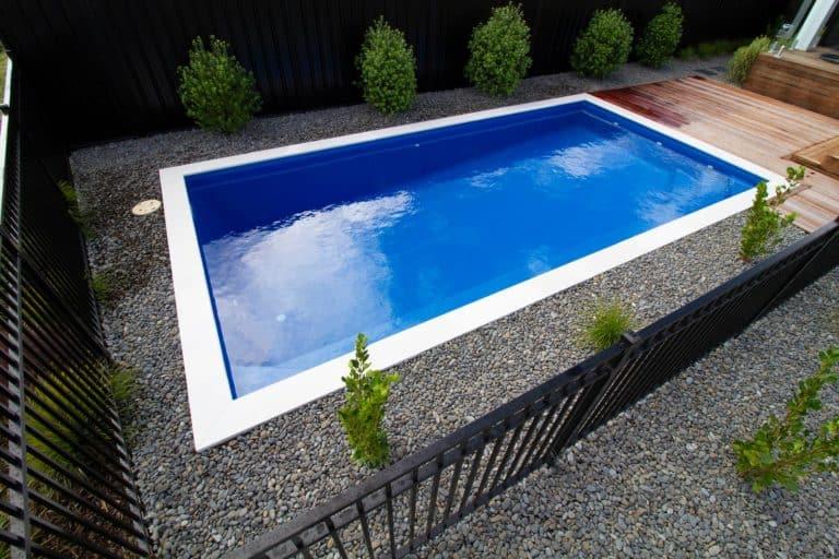 Pool-11-e