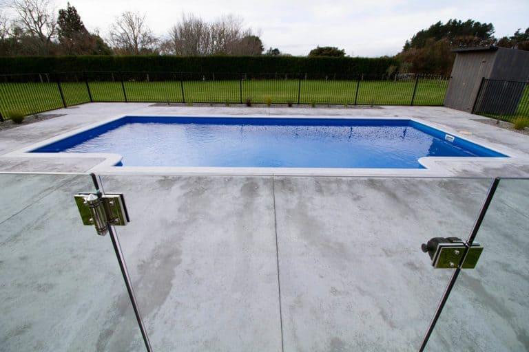 Pool-4-a