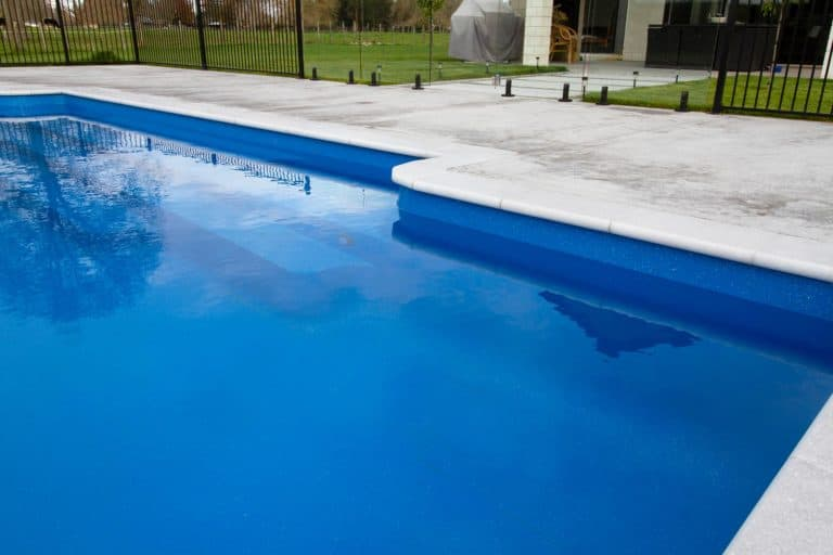 Pool-4-b