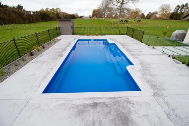 Pool-4-e