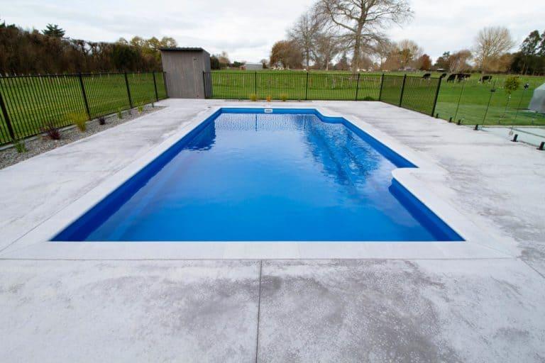 Pool-4-g