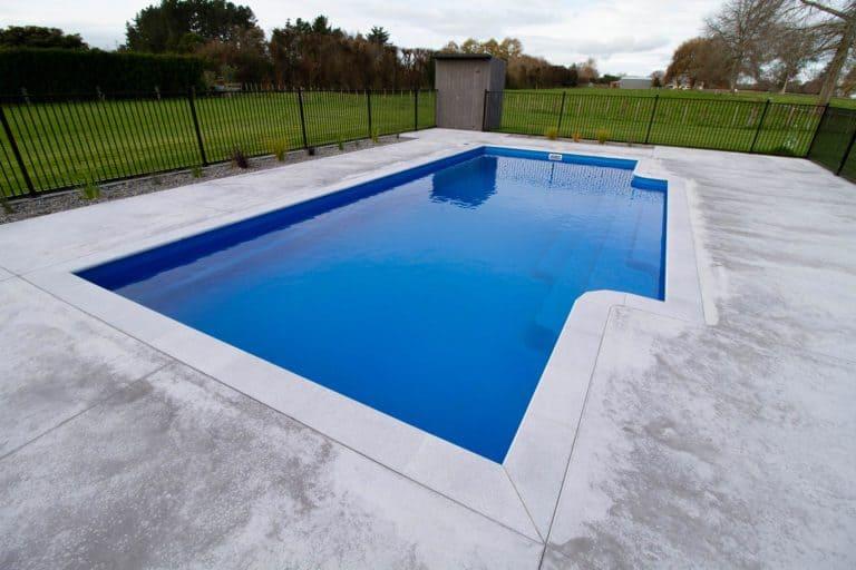 Pool-4-h