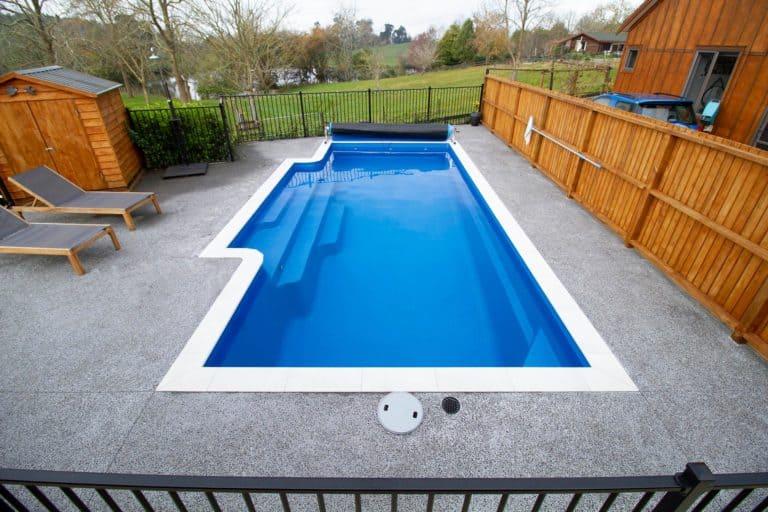 Pool-5-a