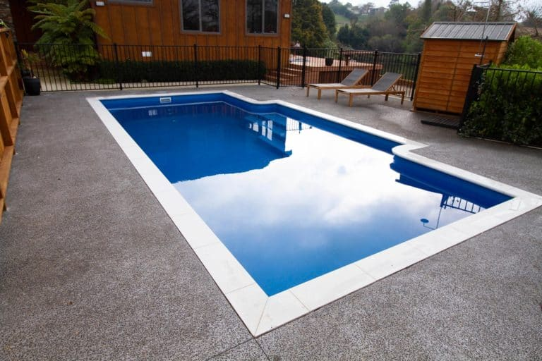 Pool-5-b