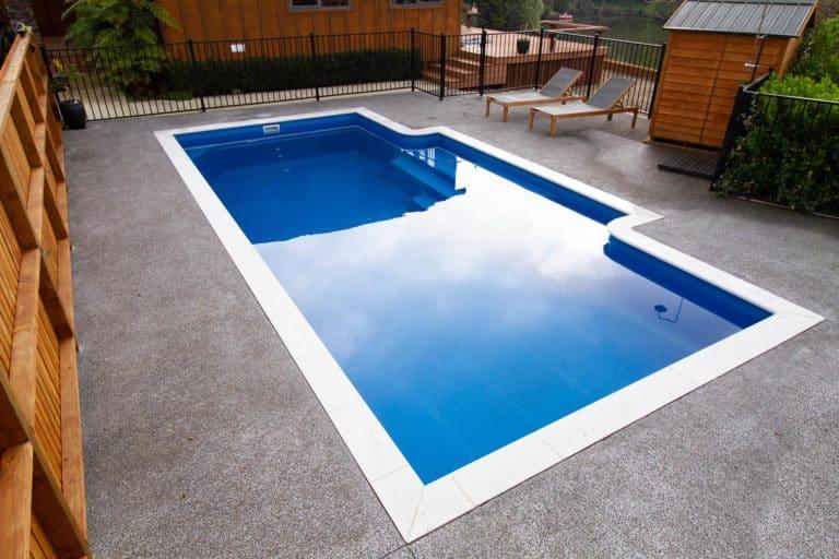 Pool-5-e