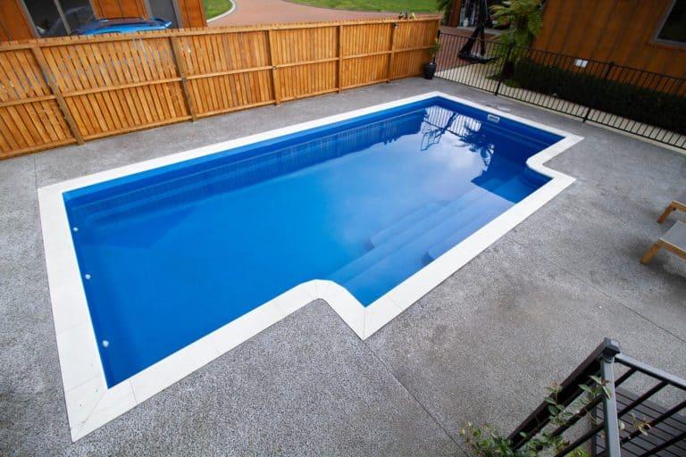 Pool-5-g