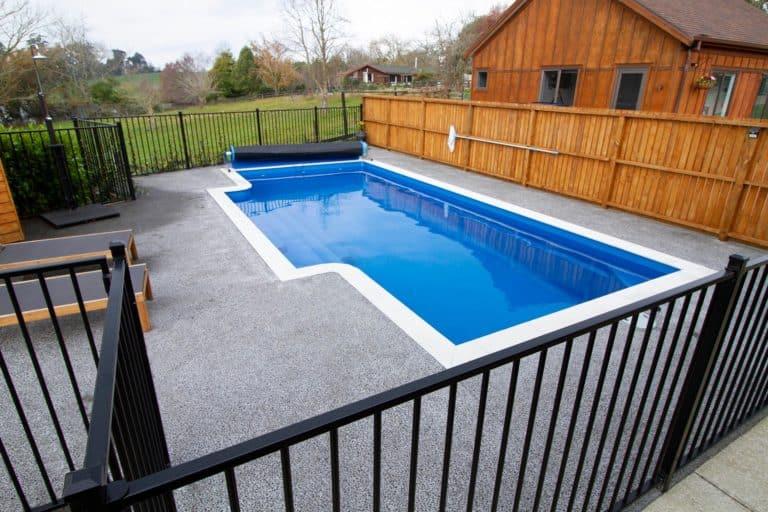 Pool-5-h