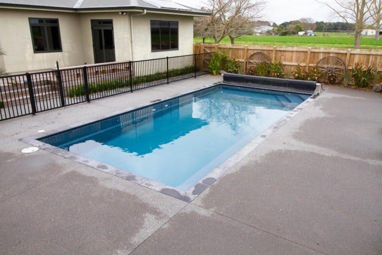 Pool-6-f