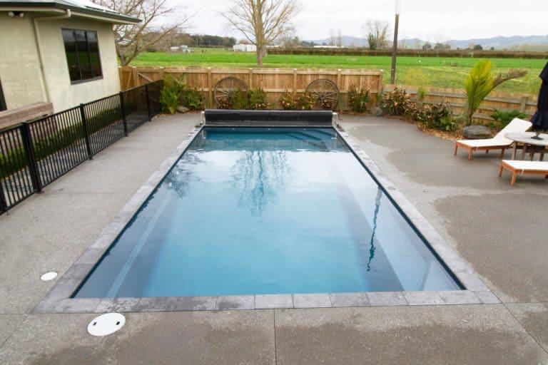 Pool-6-h
