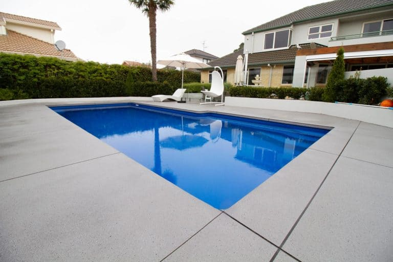 Pool1-a
