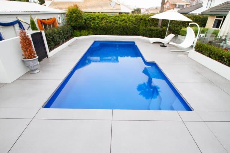 Pool1-b