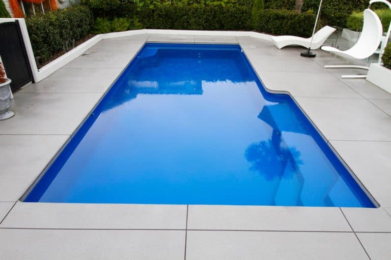 Pool1-c
