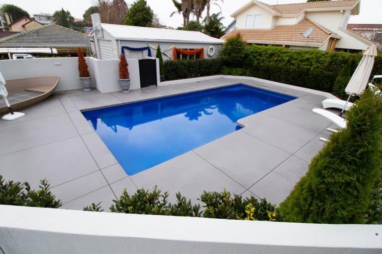 Pool1-d