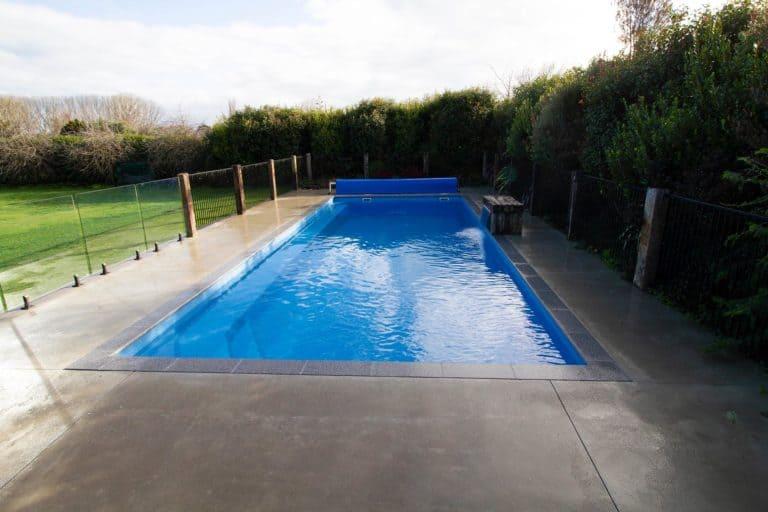 pool-7-a