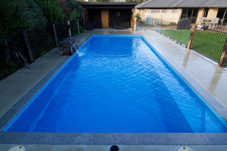 pool-7-c
