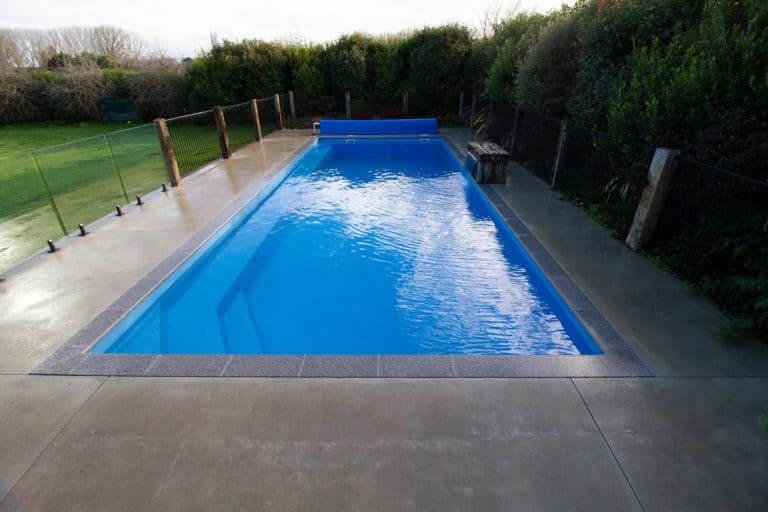 pool-7-f