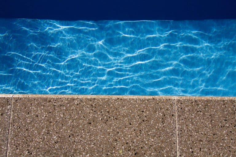 pool-7-h