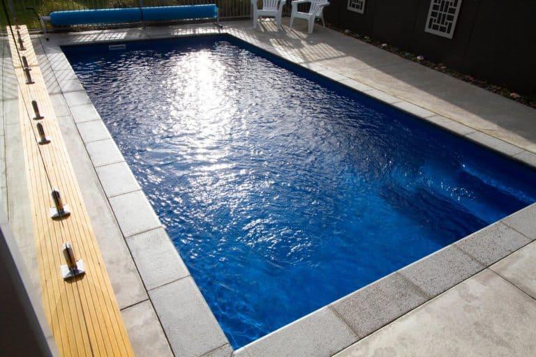 pool-9-a
