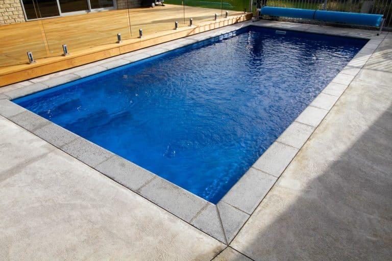 pool-9-b