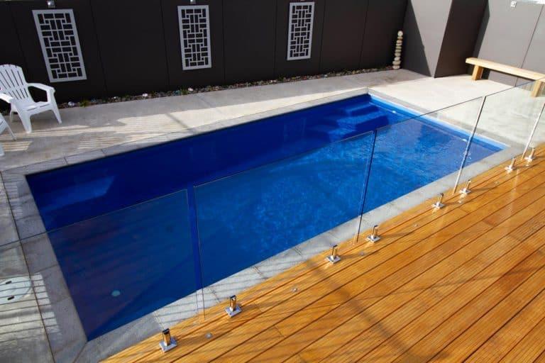 pool-9-f