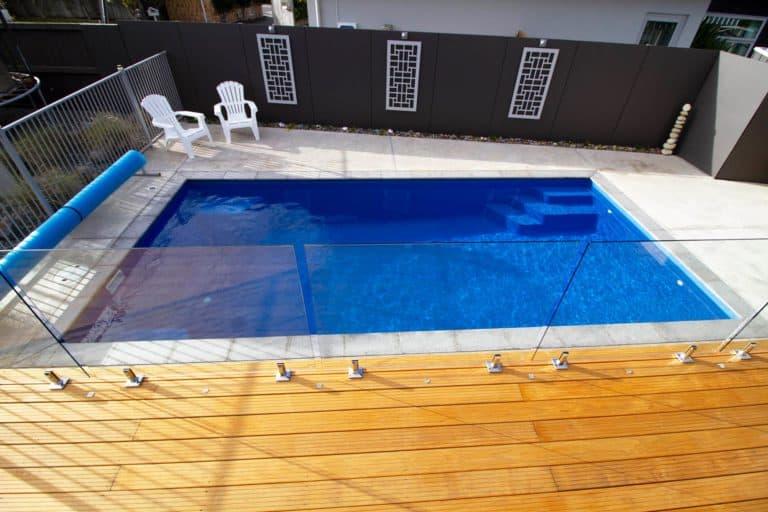 pool-9-g