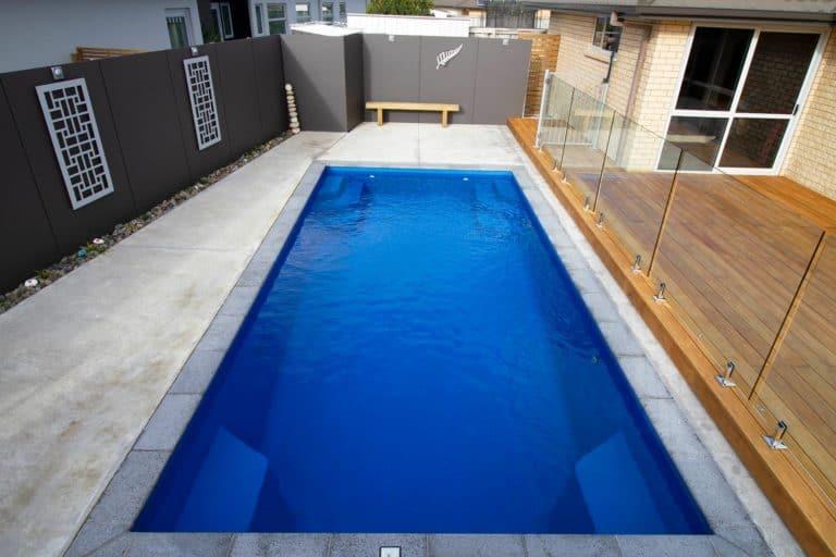 pool-9-h