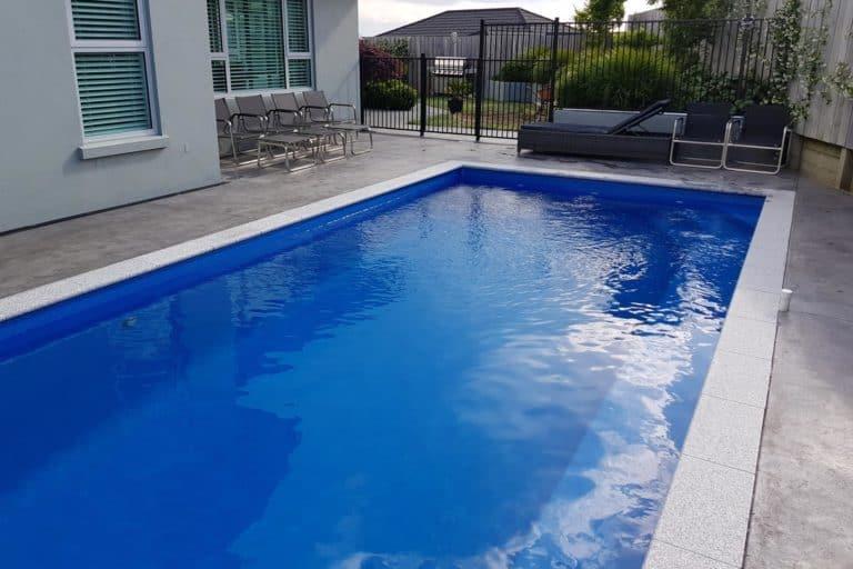 pool13-1