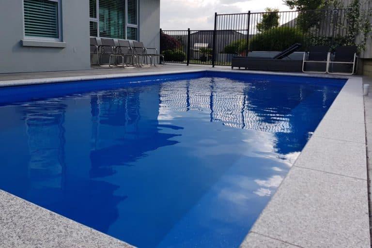 pool13-2