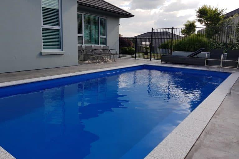 pool13-3