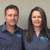 Aqua-pools-Hamilton-New-Zealand-Services-and-Sales